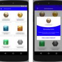 RijbewijsApp, Dation, Gamification, rijopleiding, smartphone