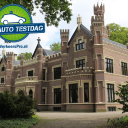 Lesauto Testdag, Kasteel De Schaffelaar, Barneveld, LATD