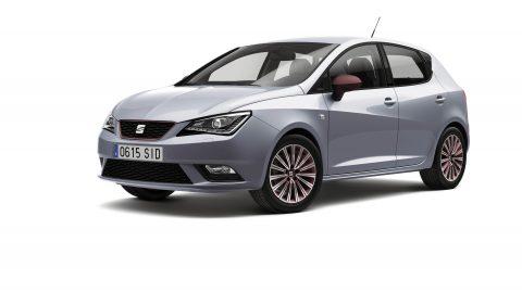 SEAT-Ibiza-5-drs