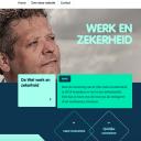www.mijnwerkenzekerheid.nl, website, Wet werk en zekerheid