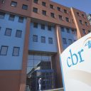 Kantoor CBR
