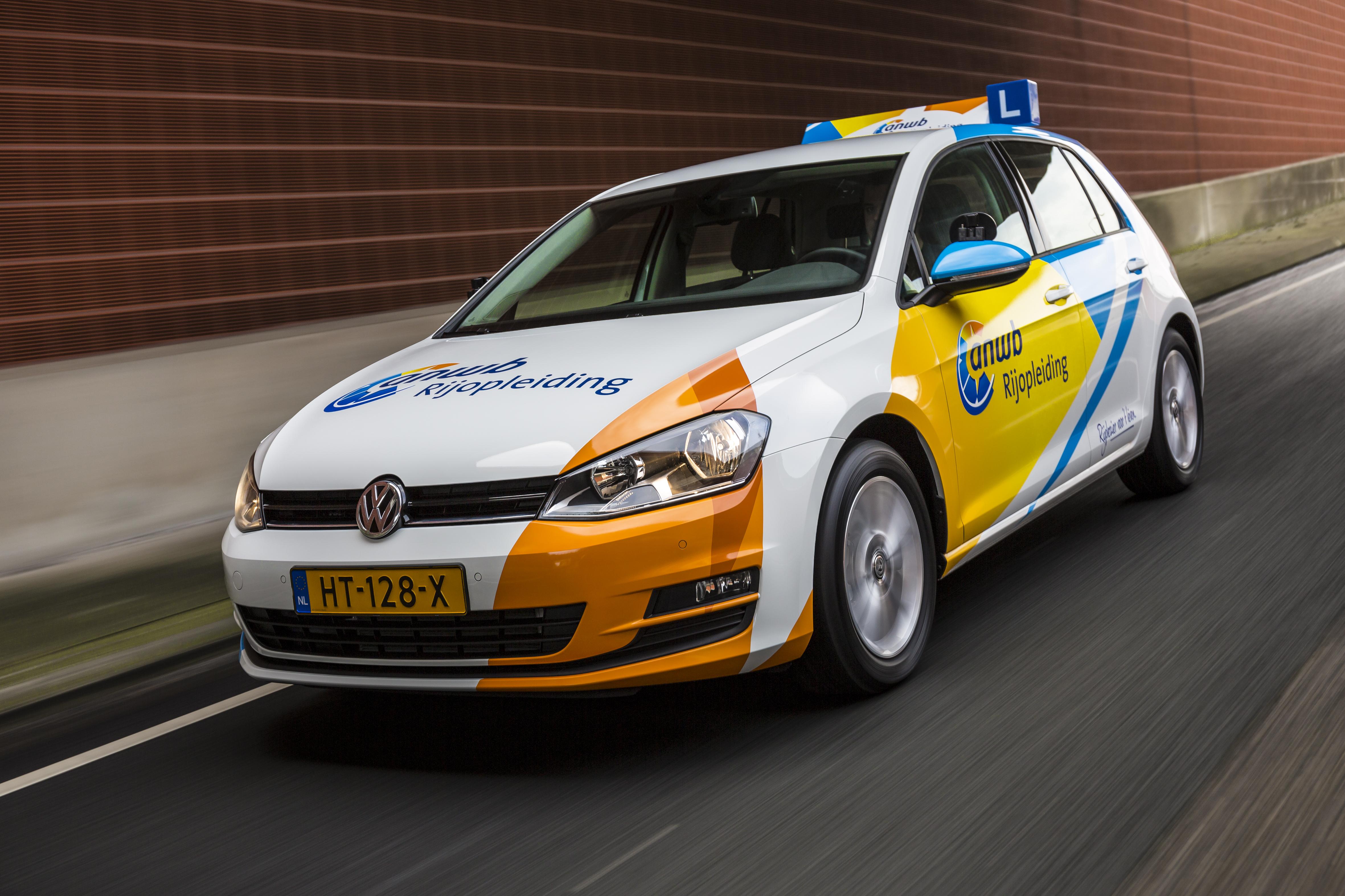 Nederlandse Franchise Code wordt opgenomen in wet ...