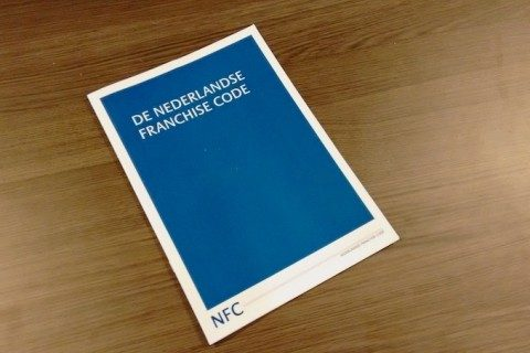 Nederlandse Franchise Code mogelijk omgezet in wetgeving ...
