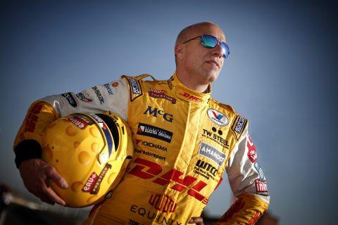 Tom Coronel, ondernemer en autocoureur