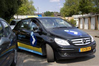 Simon Jongepier Verkeersopleidingen Nederland