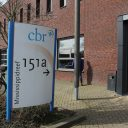 CBR, Utrecht