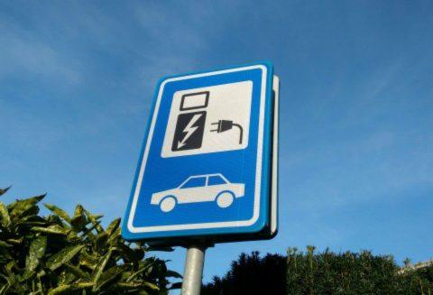 Actieradius Elektrische Auto Mogelijk Naar 1 000 Kilometer