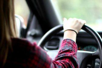 automobilist, verkeer, rijgedrag