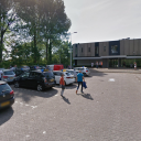 Examencentrum CBR Rotterdam