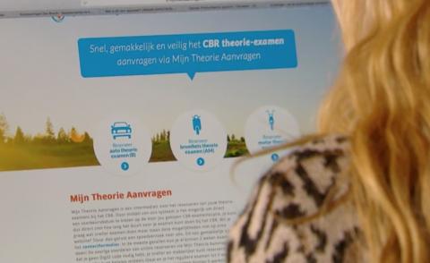 Mijntheorieaanvragen.nl