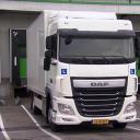 Examen vrachtauto CBR