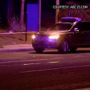 Dodelijk ongeval zelfrijdende Uber met fietser