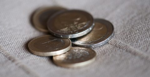 Geld. foto Flickr/Mario Antonio Pena Zapatería
