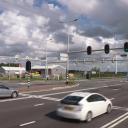 foto Provincie Noord Holland