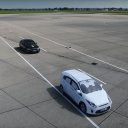 Bron: video test van Euro NCAP