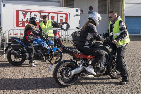 Bovag MOTORbeurs Jaarbeurs Utrecht 2019
