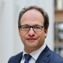 Minister Wout Koolmees