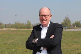 Wilbert van Beersum