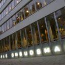 Kantoor Nationale ombudsman