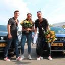 Seat Arona wint titel Lesauto van het Jaar 2020